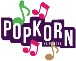 cropped-cropped-logo_popkorn-e1461336782477.png